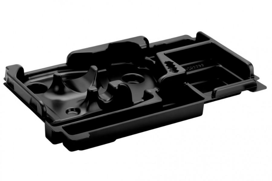 MetaBOX plastsisu masinatele Insert STA 18 LTX 100/STAB 18 L, Metabo
