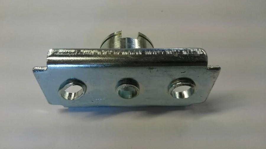 Tera adapter NGP muruniidukile SP530SMC 30mm, Gudnord