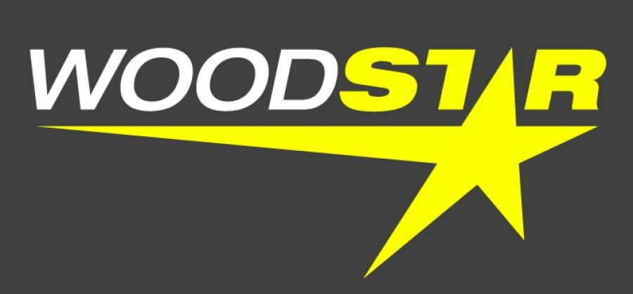 woodster_logo