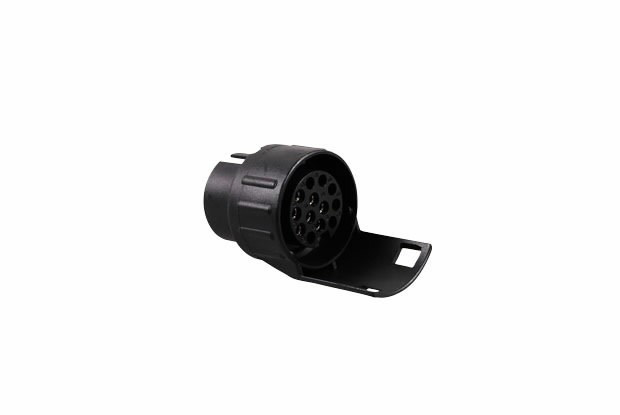 c81496071ab Haagise pistiku adapter 7/13, Ratioparts, ratioparts -