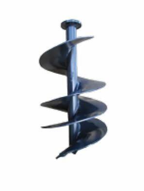 Drill-200-1