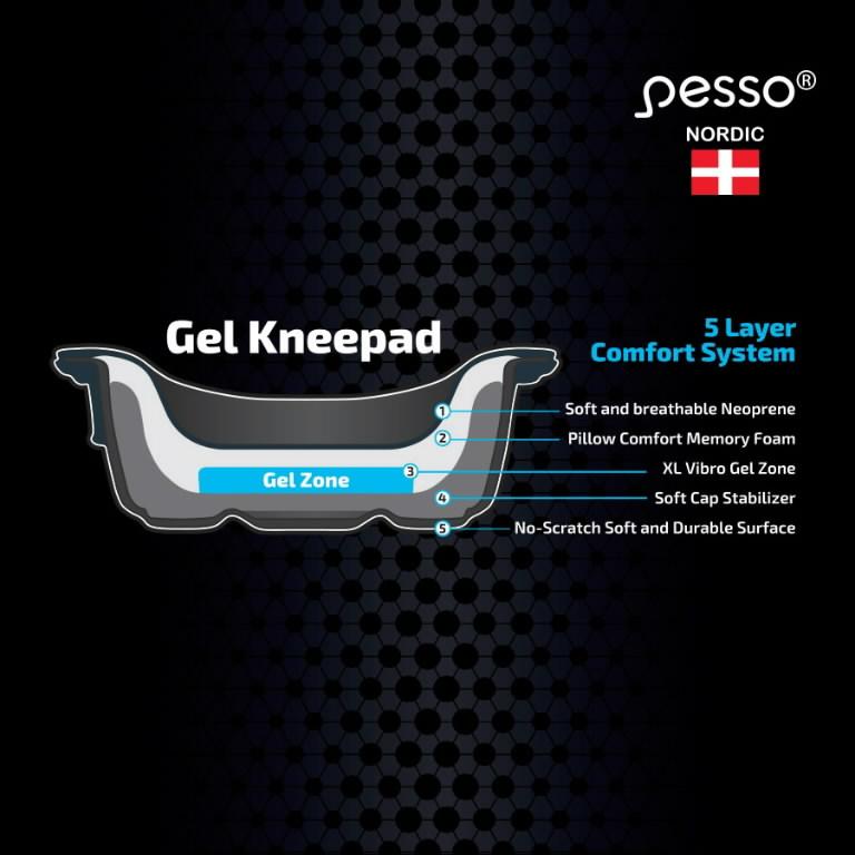 gel-kneepads-pesso-kp10_3