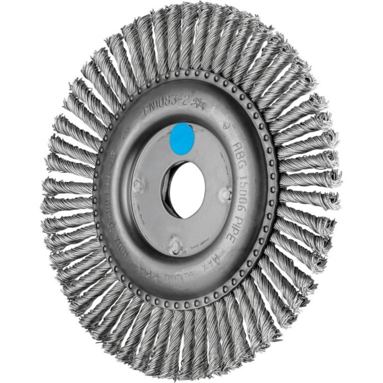 rbg-15006-22-2-pipe-inox-0-50-