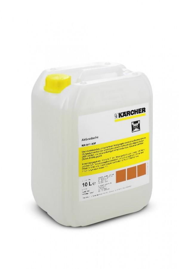 Pesuaine RM 811 20L aktiivpesuaine, Kärcher