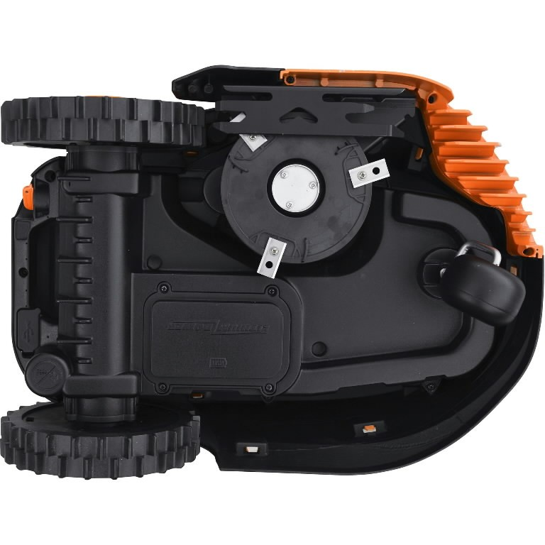 4 worx-s500-wifi-bottom