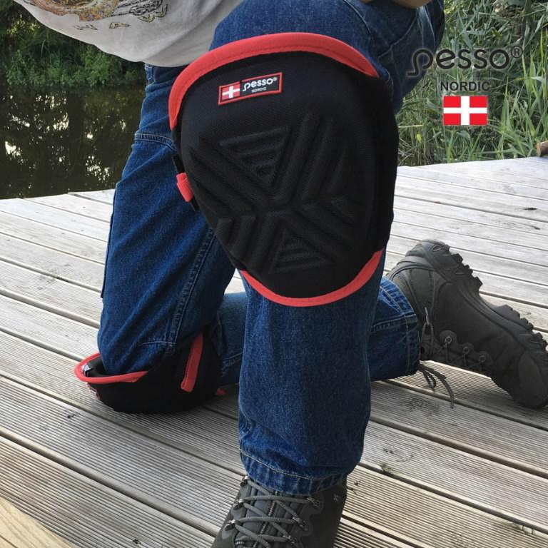 gel-kneepads-pesso-kp10_2