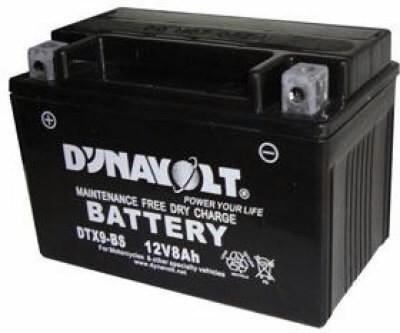 s106-4595-1 Dynavolt