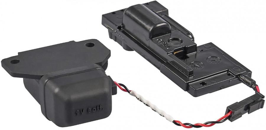 ROBOCONNECT+ comunication module, Cub Cadet