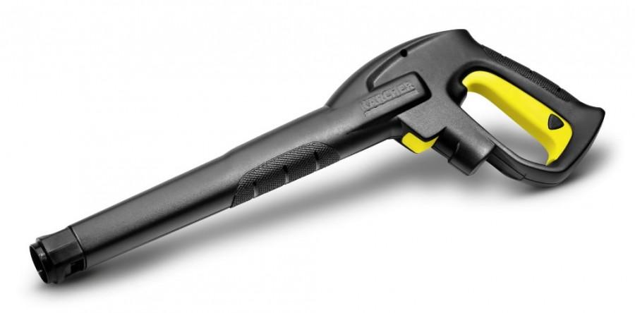 G 180 Q FC Plus pesupüstol K 2 - K 5 Compact seeriale, Kärcher