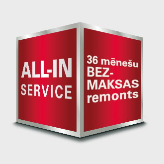 Cube_All_in_Service_LAT