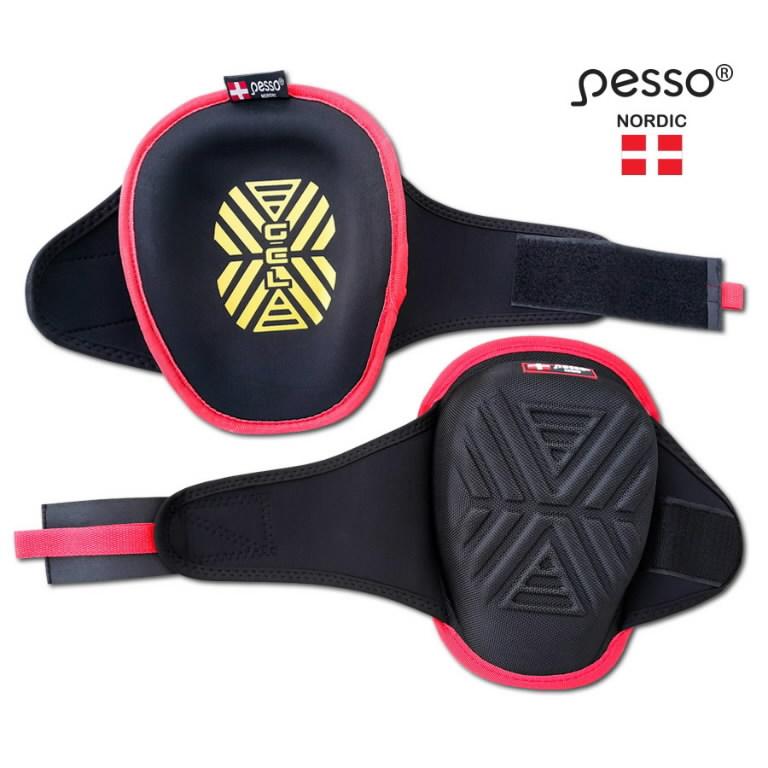 gel-kneepads-pesso-kp10