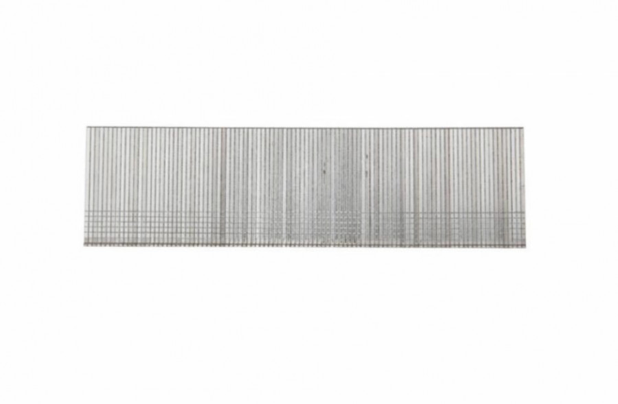 Liistunaelad 20x1,25 mm, 0° - 5000tk. DCN680, DeWalt