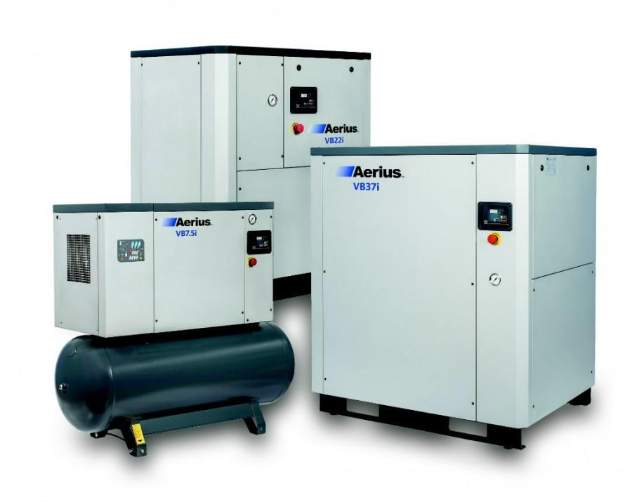 Aerius Compressor Group