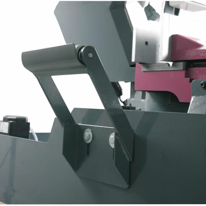 Metallilintsaag OPTIsaw S 300DG, Optimum