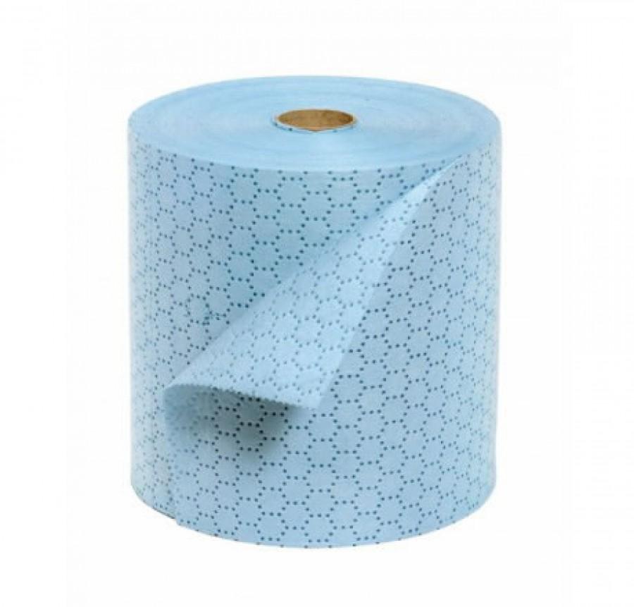 Cemsorb absorbentmatt 40cm x 40m, 2 rulli/pk., Cemo