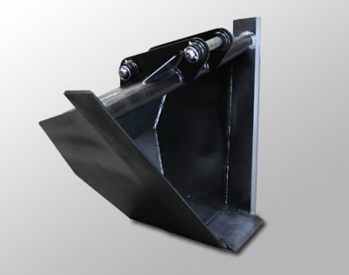Sigma4-V-Bucket-1