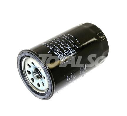 Fuel filter, Total Source