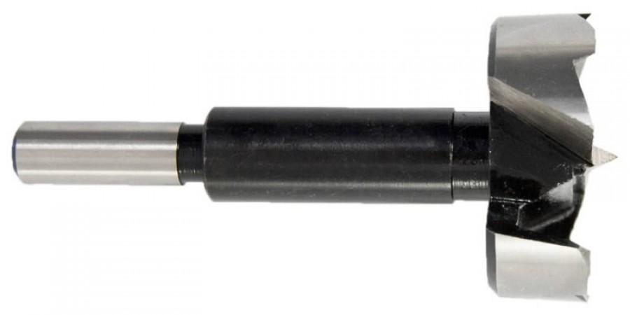 Masonry drill bit 5x150, Metabo