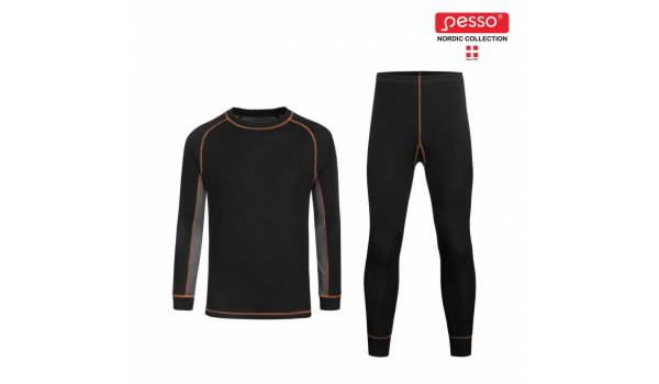 thermal-underwear-set-lbrador-