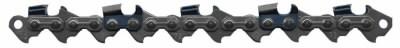 Saw chain 3/8 1,6 56 hm Super Chiesel (75LGX056E), Oregon