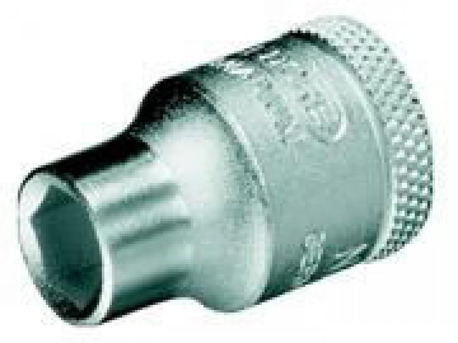 Padrun3/8 11mm 30, Gedore