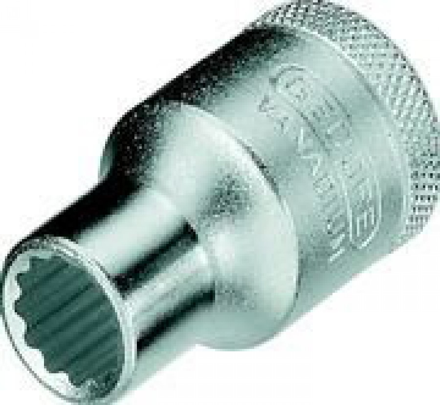 Padrun1/2 11mm D19, Gedore