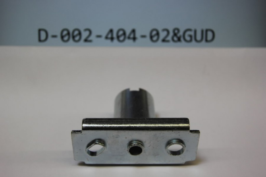 Tera adapter NGP muruniidukile S460-le 55mm