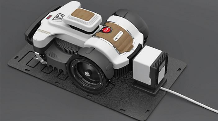 Next Line 40 Elite Detail 01