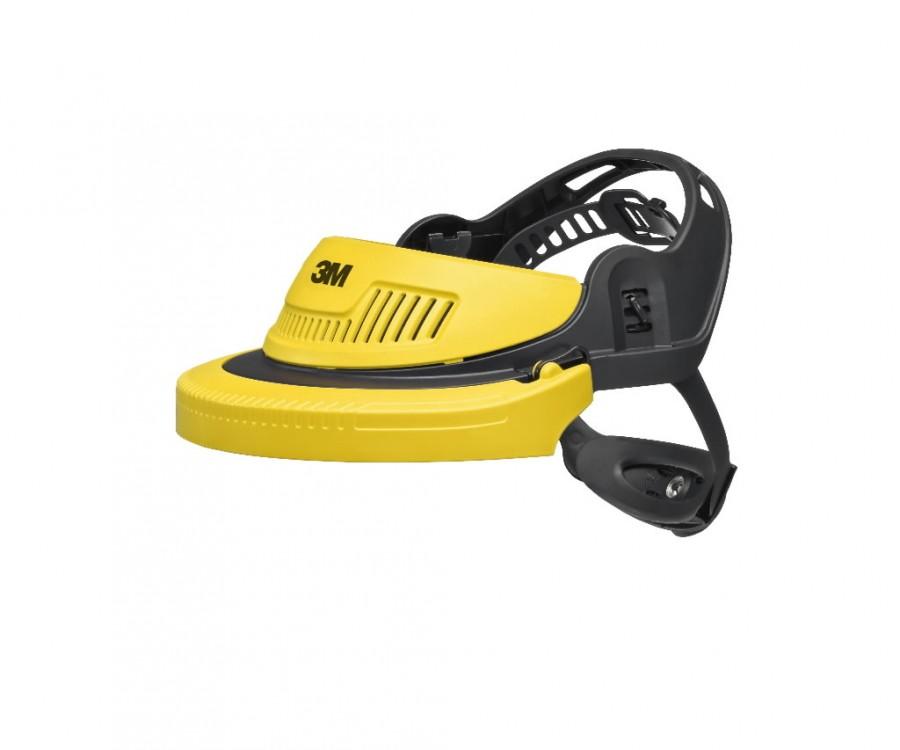 3M_G500_Yellow_3