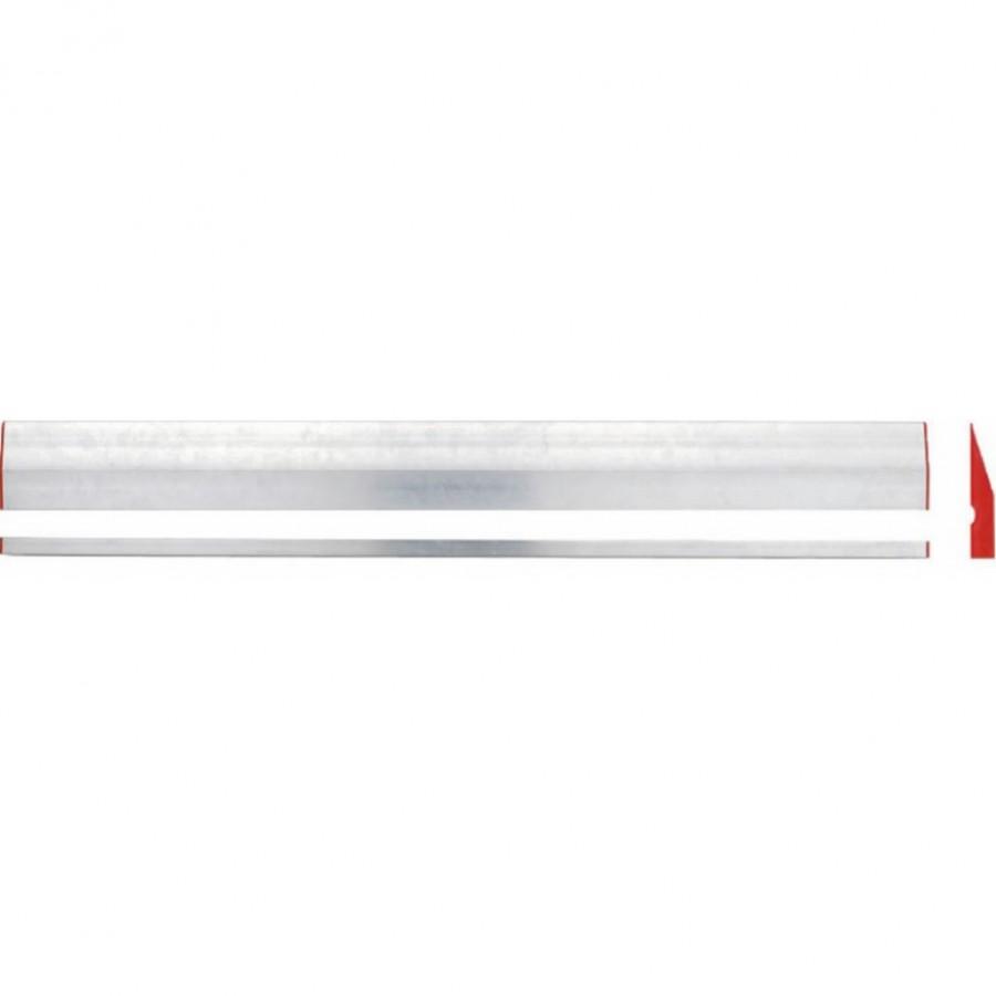 Lyginimo lotas TRK 120cm, Stabila
