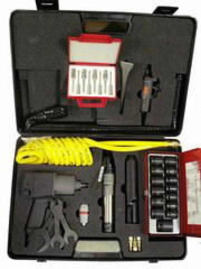 10bba390371 pn.tööriistade kmpl. PIMK-1 (3 tööstusseeriariista-tarvikud ...