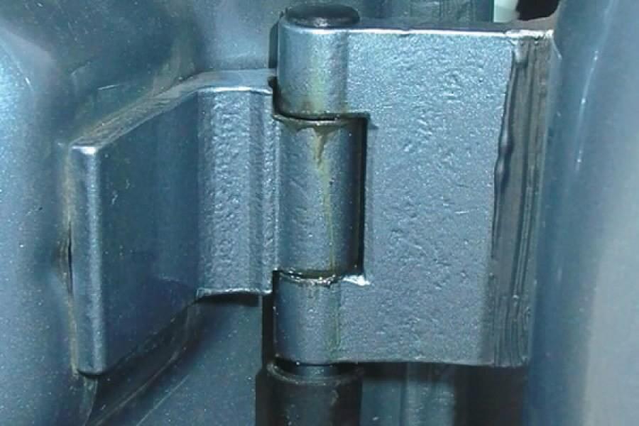 Universali tepimo priemonė MULTISPRAY aerozolis 500ml, Motip