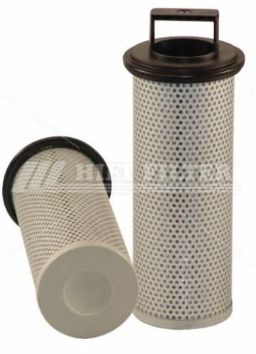 Hydraulic filter 3039408, Hifi Filter