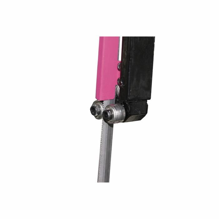 Metallilintsaag OPTIsaw S 100 G 230V, Optimum