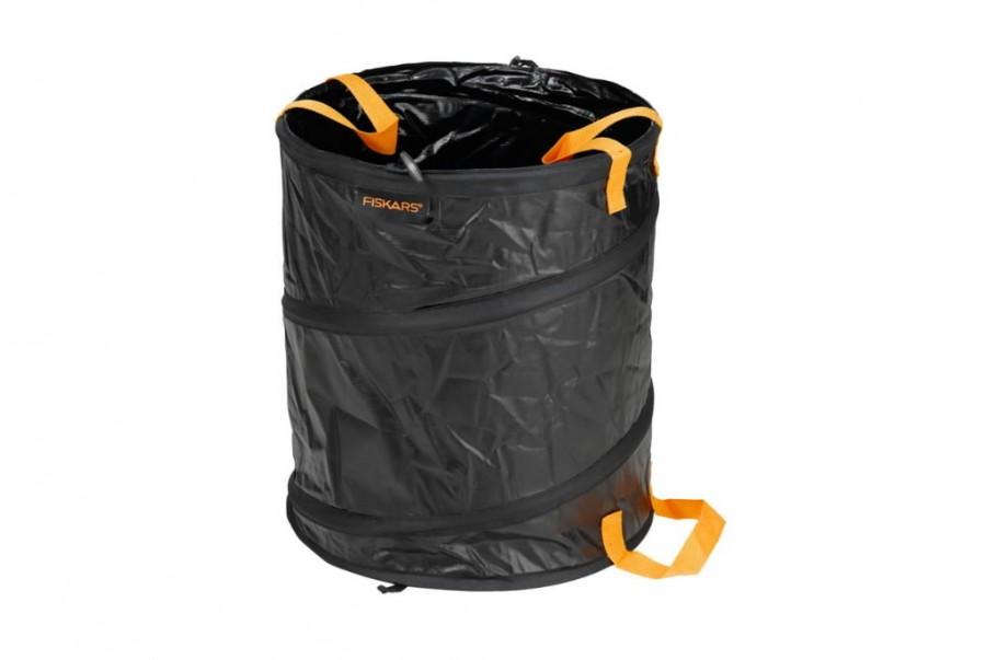 135041-Solid-PopUp-Garden-Bag-