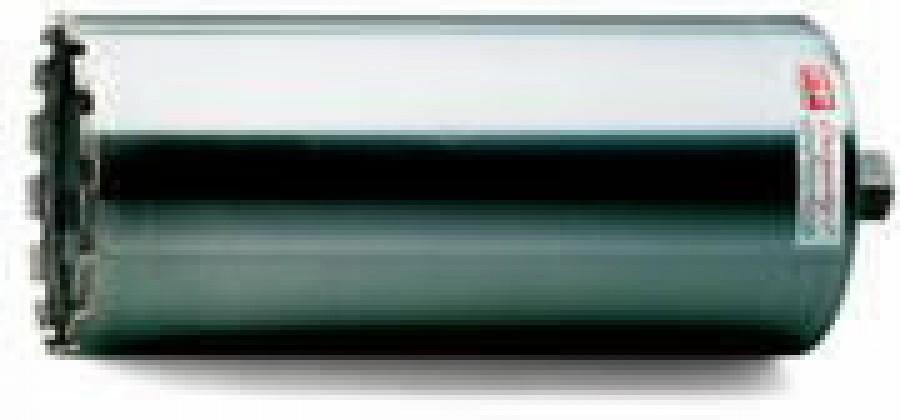Teemantmärgpuur  40x400mm 1.1/4