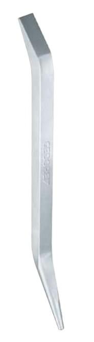 Alumiiniumkang 142-430 430mm, Gedore