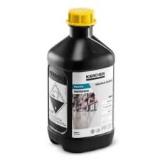 Põrandapesuaine RM 69 2,5 L, Kärcher