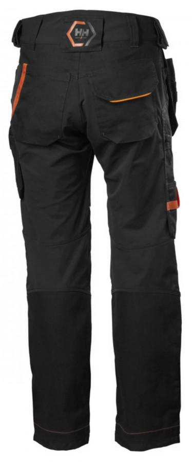 Bikses CHELSEA EVOLUTION CONSTRUCTION C60, Helly Hansen WorkWear