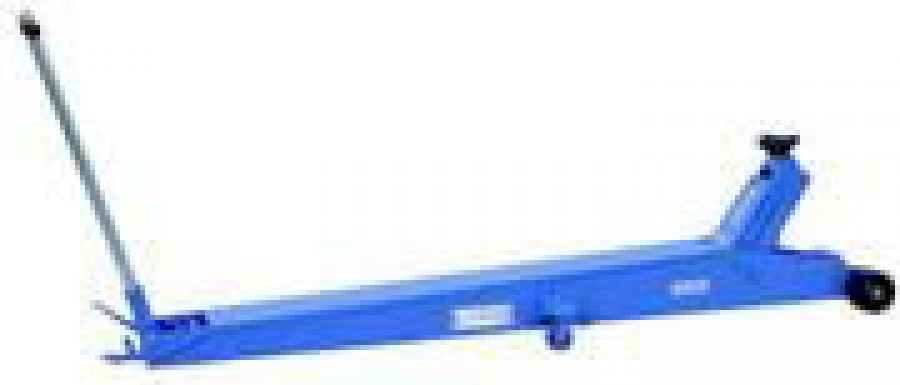 Hallitungraud 20T, 230-630mm, OMCN