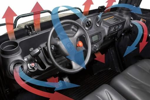 RTV-x900-cab-heater-1