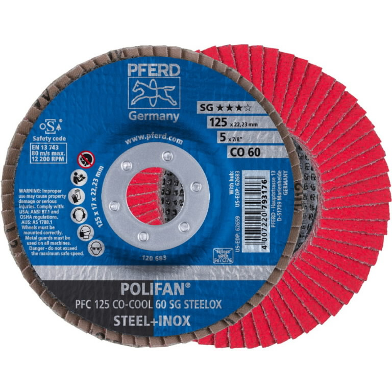 pfc-125-co-cool-60-sg-steelox-