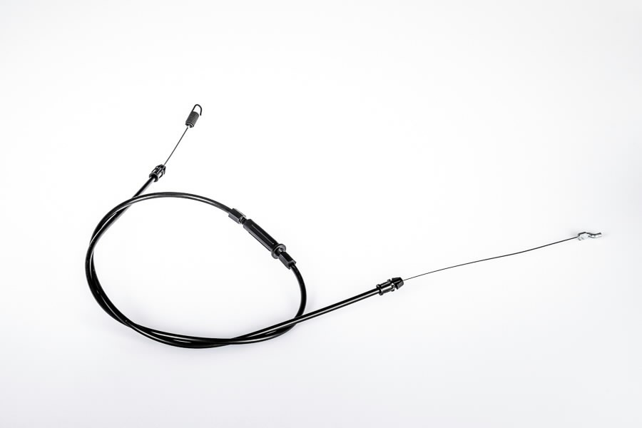 DRIVE CABLE J-DECK , MTD