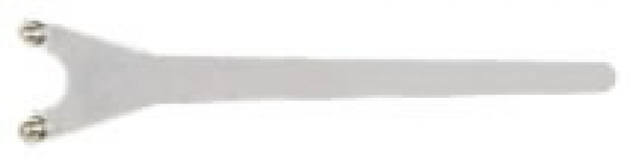 Nurklihvija võti 115-150 mm, Metabo