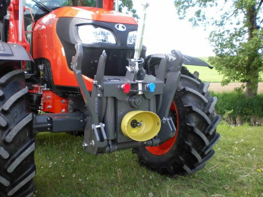 M9960-Front-linkage+PTO