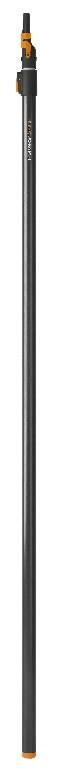Teleskoopvars QuikFit™, pikk 136032, Fiskars