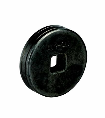 Veorull 0,6-0,8mm Telmig, Telwin