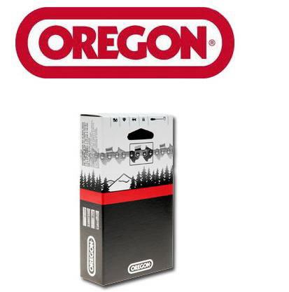 Saekett .325 1,3 64hm 64, Oregon