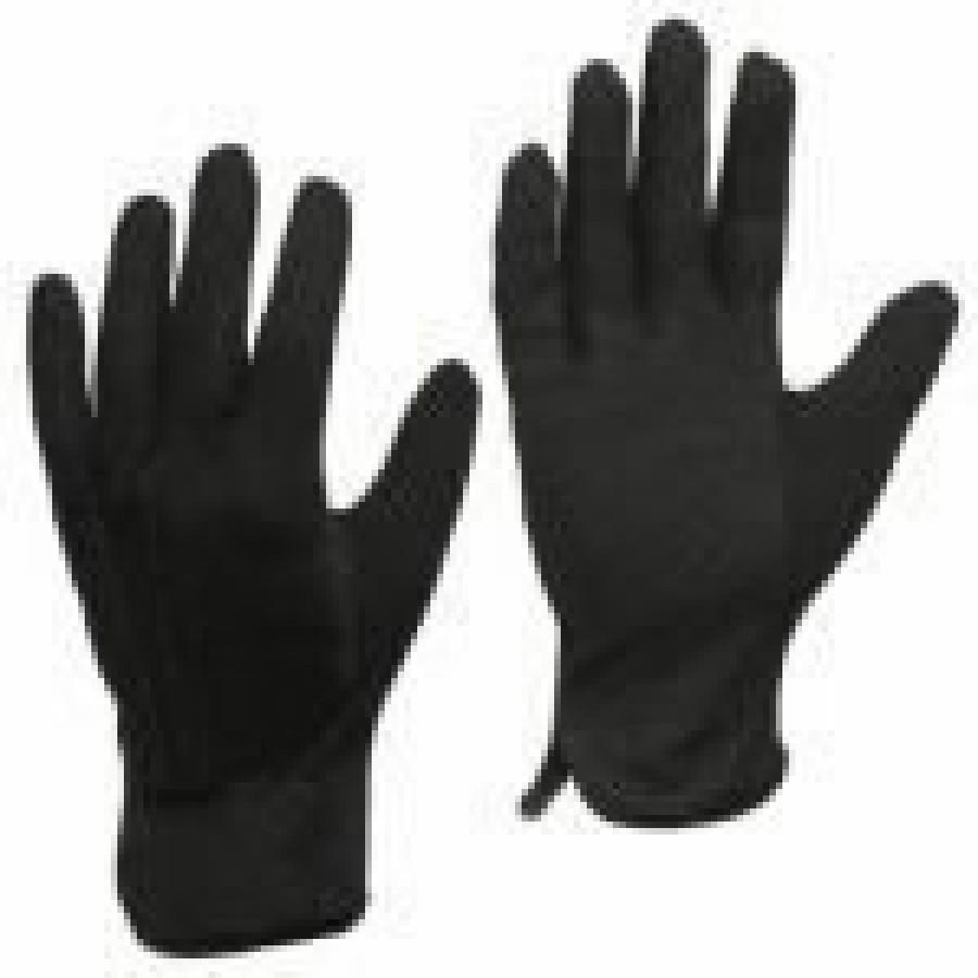 Gloves_019M