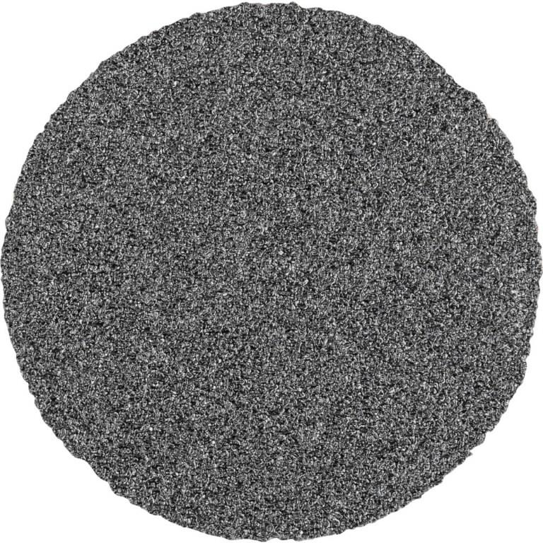 cd-50-sic-80-vorne-rgb